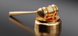 Cosa succede nella magistratura?