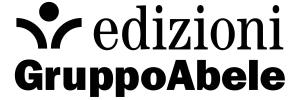 Edizioni Gruppo Abele