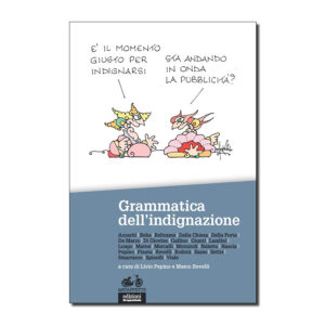 Grammatica dell'indignazione
